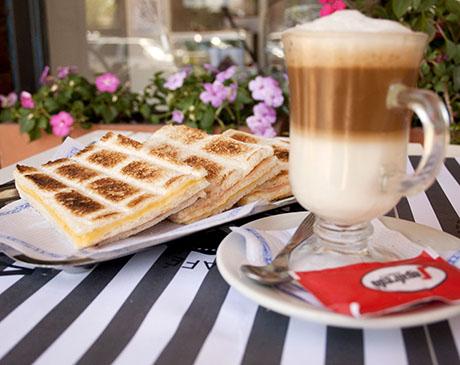 Hilo para dar los buenos días - Página 7 Cafe-4